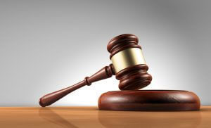 legal-court
